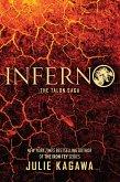 Inferno (The Talon Saga, Book 5) (eBook, ePUB)