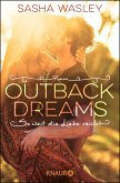 Outback Dreams. So weit die Liebe reicht / Outback Sisters Bd.1