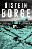 Hinterhalt / Bogart Bull Bd.2