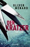 Der Kratzer / Christine Lenève Bd.3