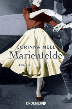 Marienfelde - Mell, Corinna