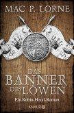 Das Banner des Löwen / Robin Hood Bd.4