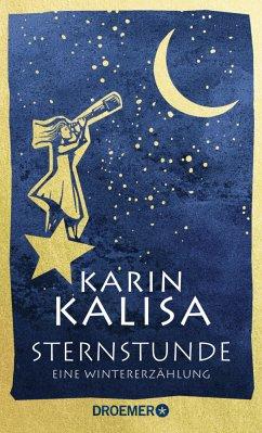 Sternstunde - Kalisa, Karin