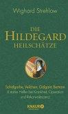 Die Hildegard-Heilschätze