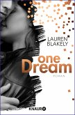One Dream / One Bd.1