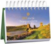 365 irische Segenswünsche