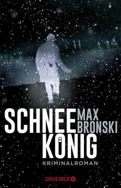 Schneekönig - Bronski, Max