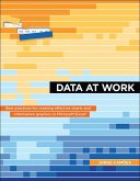 Data at Work (eBook, ePUB)