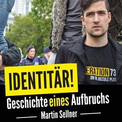 Identitär! (MP3-Download)