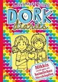 Nikkis (nicht ganz so) heimliches Herzklopfen / DORK Diaries Bd.12 (eBook, ePUB)