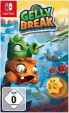 Gelly Break (Nintendo Switch)