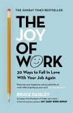 The Joy of Work (eBook, ePUB)