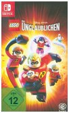 LEGO Die Unglaublichen (Nintendo Switch)