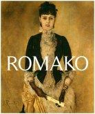 Anton Romako. Beginn der Moderne / The Beginning of Modernism