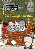 Detektivbüro LasseMaja - Das Schlossgeheimnis (Bd.27) (eBook, ePUB)