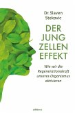 Der Jungzelleneffekt (eBook, ePUB)