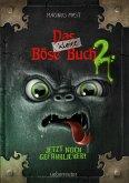 Das kleine Böse Buch Bd.2 (eBook, ePUB)