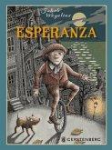 Esperanza (Mängelexemplar)