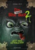 Das kleine Böse Buch Bd.2