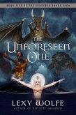 The Unforeseen One (The Sundered Lands Saga, #5) (eBook, ePUB)