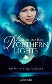 Northern Lights - Der Wolf vom Eagle Mountain (eBook, ePUB)