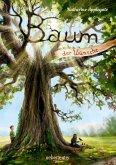 Baum der Wünsche (eBook, ePUB)