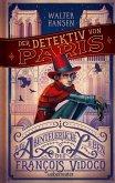Der Detektiv von Paris (eBook, ePUB)