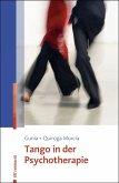 Tango in der Psychotherapie (eBook, ePUB)