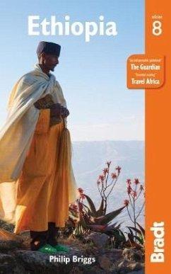 Ethiopia - Briggs, Philip