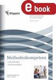 Lerntechniken - Arbeitstechniken (eBook, PDF)
