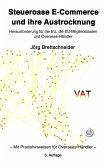 Steueroase E-Commerce und ihre Austrocknung (eBook, ePUB)
