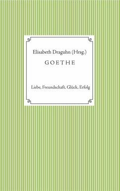 Goethe (eBook, ePUB)