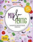 Mix & Fertig (Mängelexemplar)