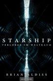 Starship - Verloren im Weltraum (eBook, ePUB)