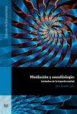 Minificción y nanofilología (eBook, ePUB)