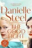 The Good Fight (eBook, ePUB)