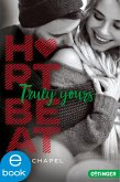 Truly Yours / Heartbeat Bd.3 (eBook, ePUB)