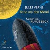 Reise um den Mond (MP3-Download)