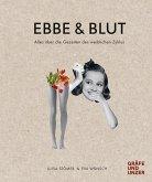 Ebbe & Blut (Mängelexemplar)