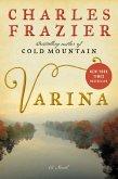 Varina (eBook, ePUB)