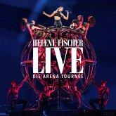 Helene Fischer Live - Die Arena-Tournee (2CD)