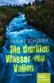 Die dunklen Wasser von Vallon (eBook, ePUB)
