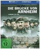 Die Brücke von Arnheim Limited Mediabook