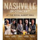 Nashville In Concert-Live In London 2017 (Dvd)