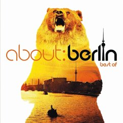 About: Berlin-Best Of