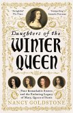 Daughters of the Winter Queen (eBook, ePUB)