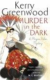 Murder in the Dark (eBook, ePUB)