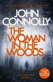 The Woman in the Woods (eBook, ePUB)