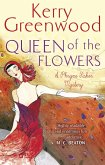 Queen of the Flowers (eBook, ePUB)