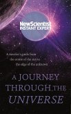 A Journey Through The Universe (eBook, ePUB)